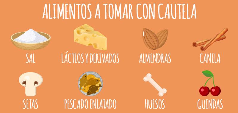 animigo-es-cat-foods-to-be-cautious-info