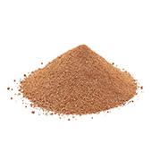 Montmorillonite Clay