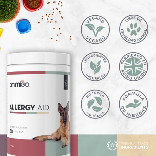 /images/product/package/allergy-aids-for-dogs-5-es-new.jpg