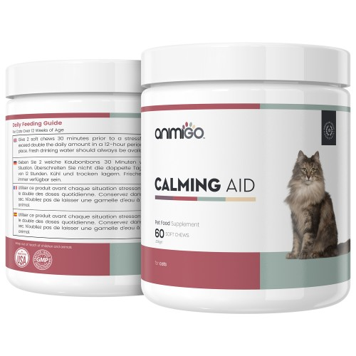 /images/product/package/calming-aid-for-cats-2-new.jpg