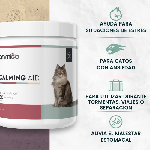 /images/product/package/calming-aid-for-cats-3-es-new.jpg