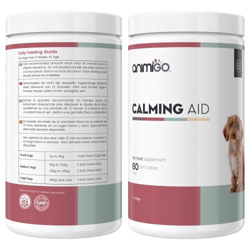 /images/product/package/calming-aid-for-dogs-2-uk-new.jpg