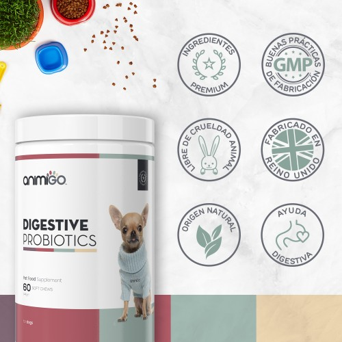 /images/product/package/digestive-probiotics-for-dogs-6-es-new.jpg