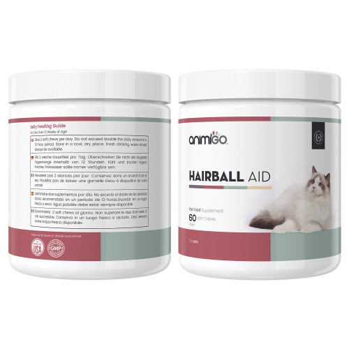 /images/product/package/hairball-aid-2-new.jpg