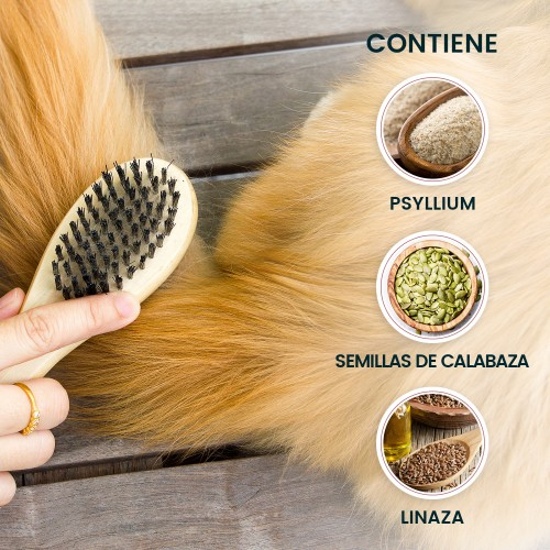 /images/product/package/hairball-aid-4-es-new.jpg