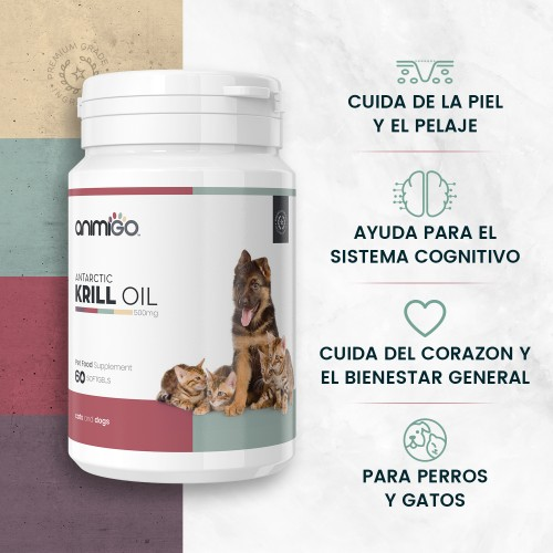 /images/product/package/krill-oil-3.0-es-new.jpg