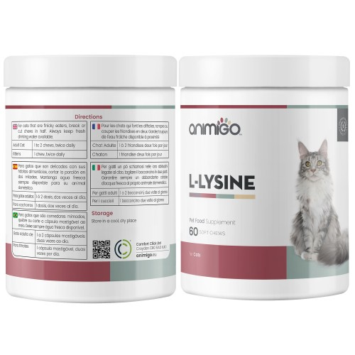 /images/product/package/l-lysine-2-new.jpg