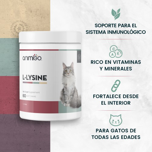 /images/product/package/l-lysine-3-es-new.jpg