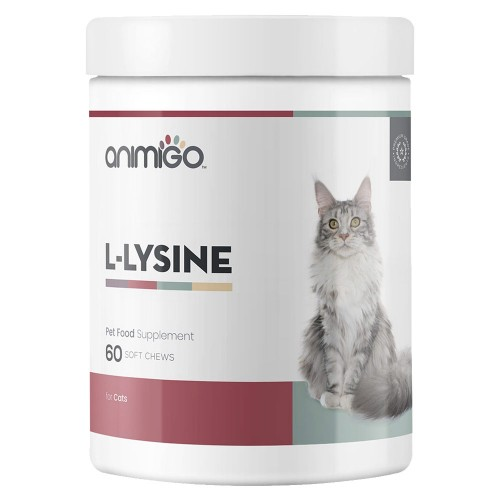 /images/product/package/l-lysine.jpg