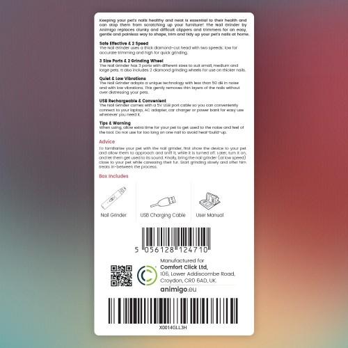 /images/product/package/nail-grinder-back-label.jpg