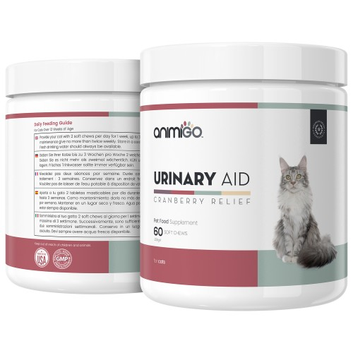 /images/product/package/urinary-aids-for-cats-2-new.jpg