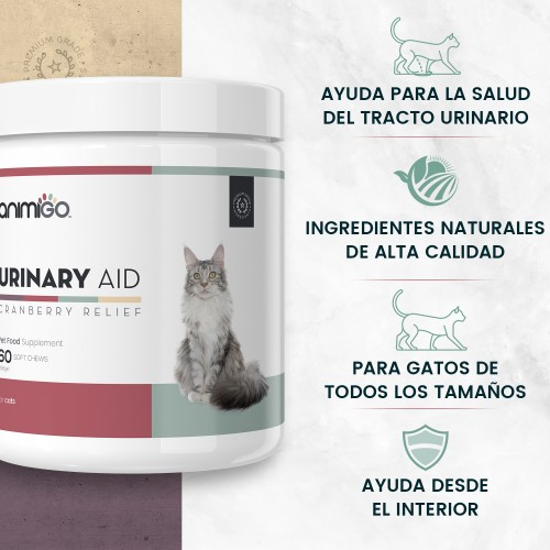 /images/product/package/urinary-aids-for-cats-3-es-new.jpg