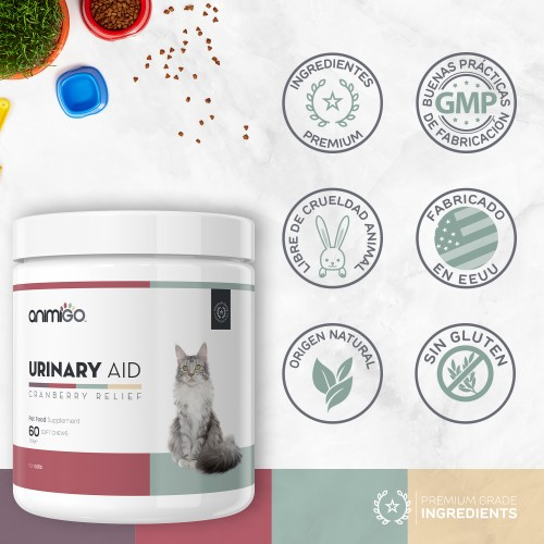 /images/product/package/urinary-aids-for-cats-6-es-new.jpg