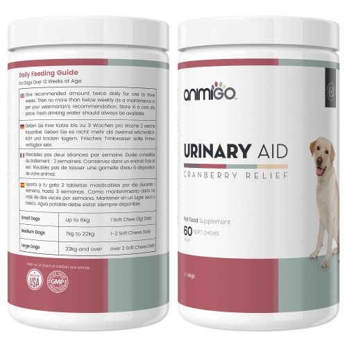 /images/product/package/urinary-aids-for-dogs-2-new.jpg
