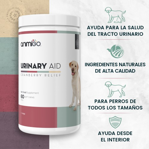 /images/product/package/urinary-aids-for-dogs-3-es-new.jpg