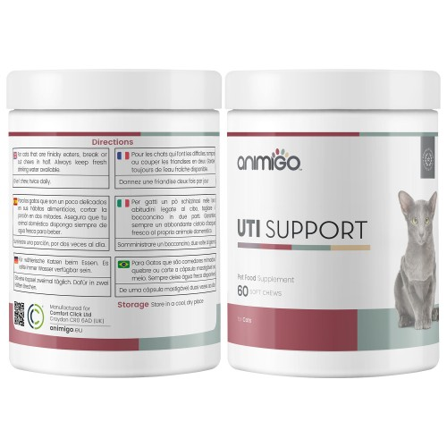 /images/product/package/uti-support-for-cats-2-new.jpg