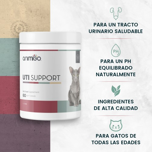 /images/product/package/uti-support-for-cats-3-es-new.jpg