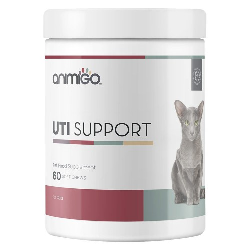 /images/product/package/uti-support.jpg