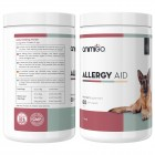 /images/product/thumb/allergy-aids-for-dogs-2-new.jpg