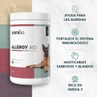 /images/product/thumb/allergy-aids-for-dogs-3-es-new.jpg