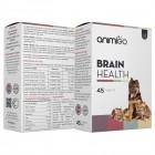 /images/product/thumb/brain-health-2-new.jpg