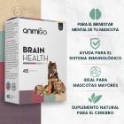 /images/product/thumb/brain-health-3-es-new.jpg
