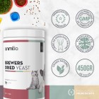 /images/product/thumb/brewers-dried-yeast-powder-6-es-new.jpg