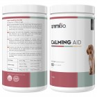 /images/product/thumb/calming-aid-for-dogs-2-uk-new.jpg