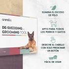 /images/product/thumb/de-shedding-3-es-new.jpg