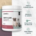 /images/product/thumb/denti-care-powder-3-es-new.jpg