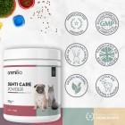 /images/product/thumb/denti-care-powder-6-es-new.jpg