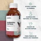 /images/product/thumb/diarrhoea-control-supplement-3-es-new.jpg