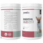 /images/product/thumb/digestive-probiotics-for-dogs-2-new.jpg