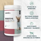 /images/product/thumb/digestive-probiotics-for-dogs-3-es-new.jpg
