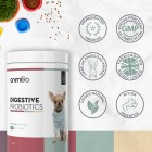 /images/product/thumb/digestive-probiotics-for-dogs-6-es-new.jpg