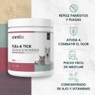 /images/product/thumb/flea-&-tick-defence-powder-3-es-new.jpg