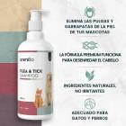 /images/product/thumb/flea-&-tick-shampoo-3-es-new.jpg