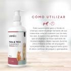/images/product/thumb/flea-&-tick-shampoo-7-es-new.jpg