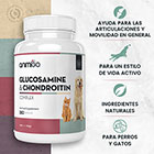 /images/product/thumb/glucosamine-and-chondroitin-capsules-3-es.jpg
