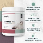 /images/product/thumb/hairball-aid-3-es-new.jpg