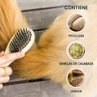 /images/product/thumb/hairball-aid-4-es-new.jpg