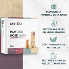/images/product/thumb/paw-nose-balm-3-es-new.jpg