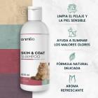 /images/product/thumb/skin-and-coat-shampoo-3-es-new.jpg