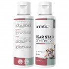 /images/product/thumb/tear-stain-remover-solution-2-new.jpg