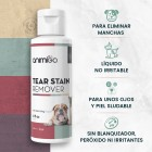 /images/product/thumb/tear-stain-remover-solution-3-es-new.jpg