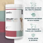 /images/product/thumb/urinary-aids-for-dogs-3-es-new.jpg