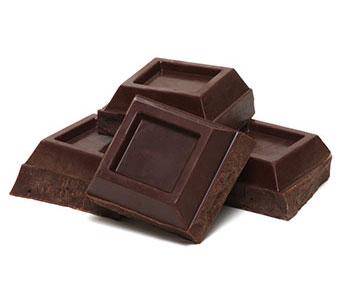 ¿Por Qué Los Perros No Pueden Tomar Chocolate?